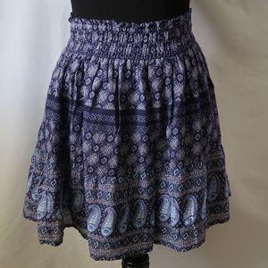 Dresses & Skirts - Old Navy Skirt
